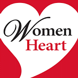 The event will include a free heart health screening to educate women on their heart health