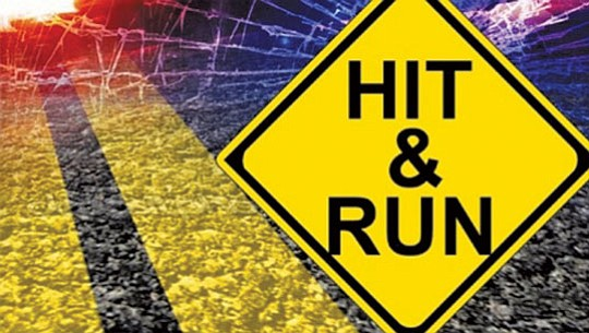 The Los Angeles County Board of Supervisors approved a reward this week for information leading to a hit-and-run driver who ...