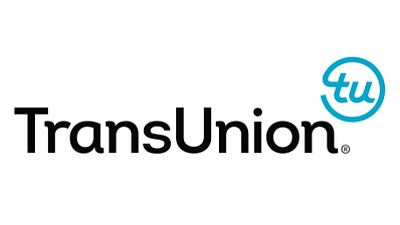 Dodd-Frank Reform Act Violations Hold TransUnion, Equifax Accountable