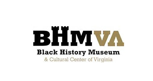 History, art, culture and the triumphs of African-American people will mark area programs and celebrations during Black History Month. Activities ...