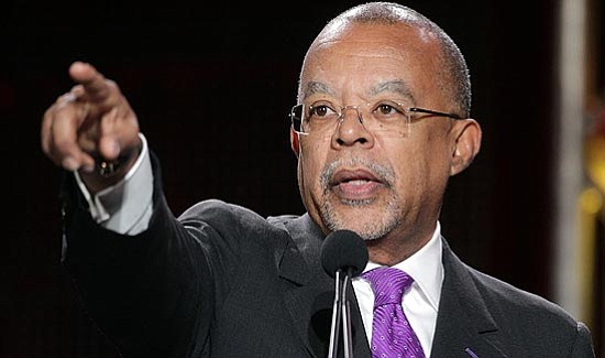 Geneaologist Henry Louis Gates takes a deeper look at matrimony during slavery.