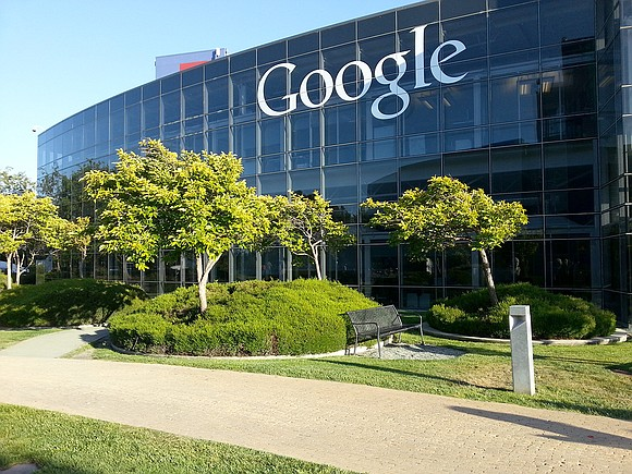 Google has issued a public apology to major advertisers after their spots were featured alongside content from hate preachers and ...