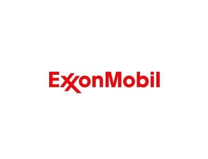 ExxonMobil may have a problem in Iraq.