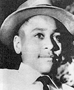 More than six decades after the horrific, racially-motivated murder of Emmett Till, the White woman who accused the Chicago teenager ...