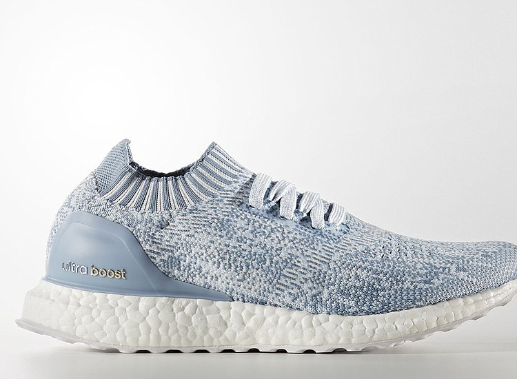 "Adidas Ultra Boost Uncaged ""Crystal""  1a96b11e40"