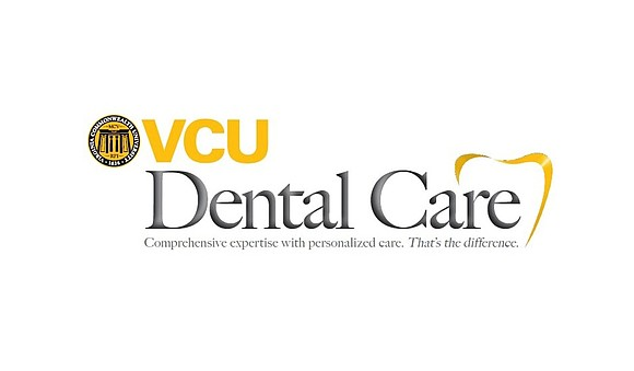 Armoured Vehicles Latin America ⁓ These Free Dental Clinics