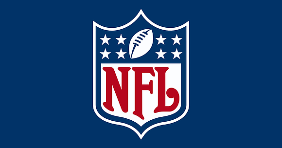 The NFL has named CHRISTOPHER HALPIN Executive Vice President and Chief Strategy & Growth Officer, NFL Commissioner ROGER GOODELL announced ...