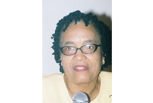 Coretta Scott King died on Jan. 30, 2006. Yet her legacy is very much alive as a coalition builder, a ...