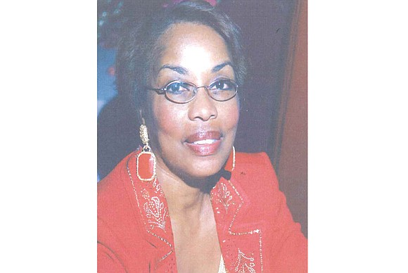 She was an educator, wife, mother, socialite, golfer, businesswoman and active church member. Marie Gwendolyn McNair Moore wore multiple hats ...