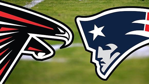 0f65e1fe7 Patriots complete biggest comeback in Super Bowl history