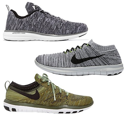 The Best Running Shoes For Every Type Of Runner Houston Style