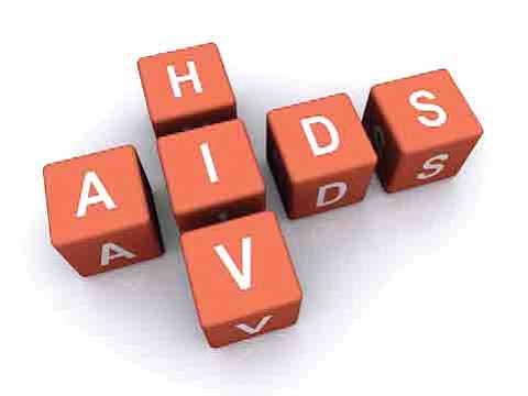 Those of us working in HIV prevention have always believed that the spread of the virus was largely due to ...