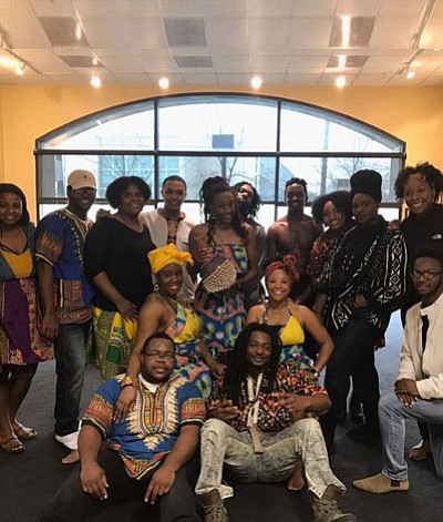 Across the country, college students are observing and participating in Black History Month through campus and community activities, indicating that ...