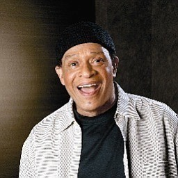 "Al Jarreau, the jazz-pop musician best known for the hits ""Breakin' Away,"" ""We're in This Love Together"" and the theme ..."