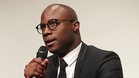 """Moonlight"" director Barry Jenkins will follow up his Oscar-winning film with a drama series for Amazon based on Colson Whitehead's ..."