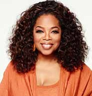Oprah Winfrey, the esteemed broadcaster, producer, actress and philanthropist, will become a special contributor to 60 MINUTES, the #1 news ...