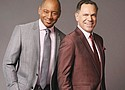 Photo by Palma Kolansky