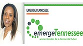 Kristal Knight will join Emerge Tennessee as executive director on Feb. 21.