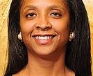 Sheila A. Hubbard