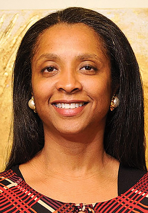 Sheila A. Hubbard was appointed Commissioner for the Massachusetts Commission Against Discrimination.