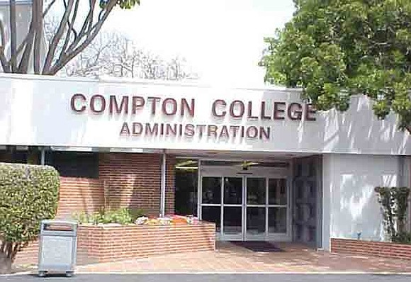 The Compton Community College District, which has been managed by a state-appointed special trustee since it lost its accreditation more ...