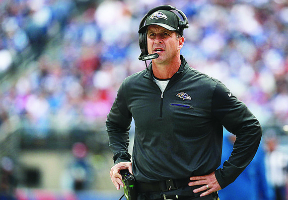 Chris Hewitt, a Ravens' assistant since 2012, will coach the secondary in 2017 after Frazier's departure.