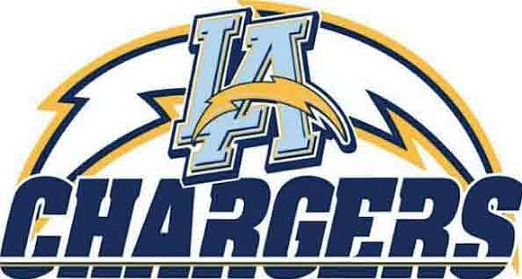 Season tickets for Los Angeles Chargers home games at StubHub Center in Carson will start at $70 per ticket per ...