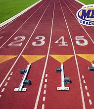 Mid-Eastern Athletic Conference (MEAC) announced the 2017 Indoor Track and Field All-Academic Selections, honoring 204 student-athletes from the conference's 13 institutions who achieved academic success during the 2016-17 academic year.