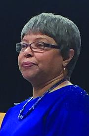 Pamela Speaks