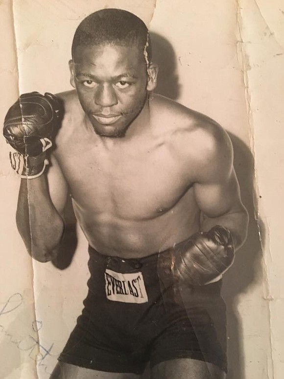 The Harlem community, the boxing fraternity and many members of the Five Percenters, were deeply saddened by the news that ...