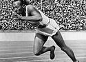 Iconic tennis star Serena Williams and legendary boxer Muhammad Ali are the recipients of the esteemed 2017 Jesse Owens Awards, which recognize sports legends who exemplify the ideals embodied by the Olympian and humanitarian: integrity, perseverance and service.