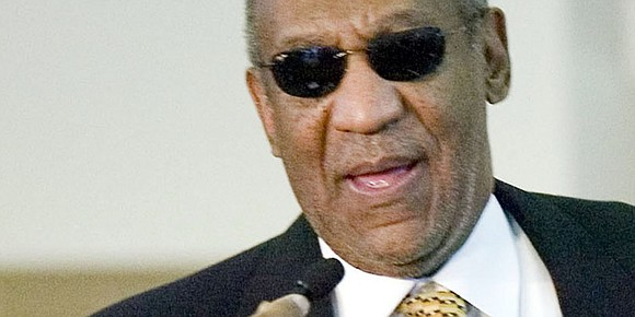 Last week, a federal judge in Massachusetts struck down a defamation suit against Bill Cosby in a ruling that the ...
