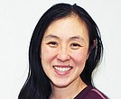 Boston Chinatown Neighborhood Center (BCNC) announced that Cynthia Woo has joined the agency as the new director of One Chinatown Arts Center.