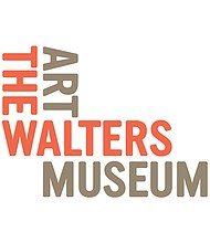 Celebrate African-American Culture at the Walters Art Museum