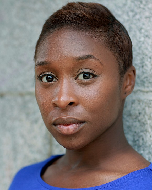 The news that award-winning singer-songwriter Cynthia Erivo will perform at the Governors Ball immediately after the Oscars Sunday, Feb. 26, ...