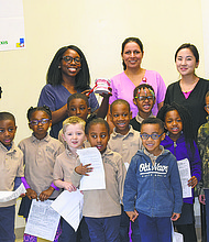 Interfaith Medical Center provides free dental care to Central Brooklyn children
