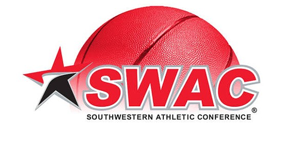 Arkansas-Pine Bluff is set to host the SWAC's current No. 1 seed Grambling State this Saturday.