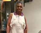 Viola Plummer
