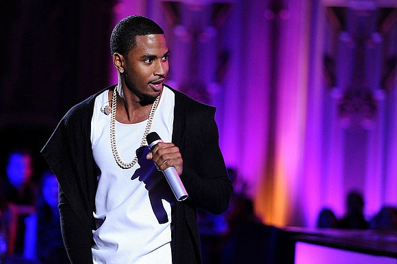 A September trial is planned for singer Trey Songz if he can't reach a deal with prosecutors to reduce a ...