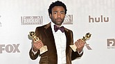 Donald Glover (Rodin Eckenroth/Getty Images)