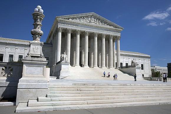 "Spokesman: Gov. McAuliffe ""has long believed that Virginia's legislative lines are unconstitutionally racially gerrymandered."""