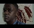 "Daniel Kaluuya in ""Get Out"""