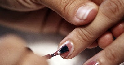 What woman doesn't like to get her nails done? Manicures and pedicures are a luxury enjoyed by millions of women. ...