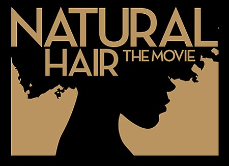 "Grind Over Matter Films is currently in production on a new documentary film entitled Natural Hair the Movie. ""People say ..."