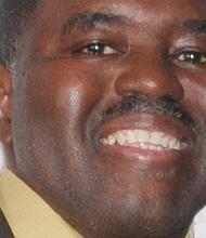 Roger Caldwell, NNPA Newswire Columnist