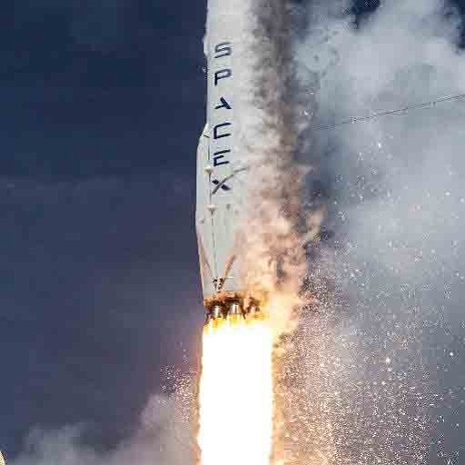 "While the local region still maintains the moniker of ""Aerospace Valley,"" Hawthorne-based SpaceX announced ithis week it plans to send ..."