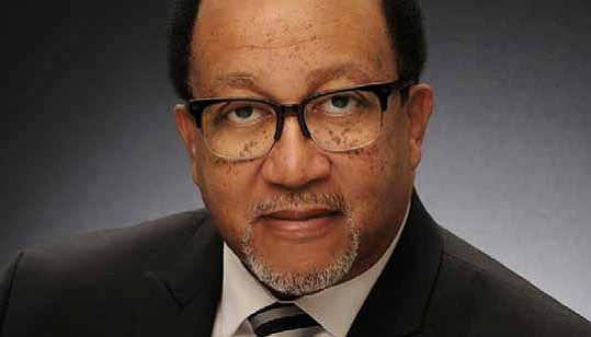 Dr. Benjamin F. Chavis, Jr., the president and CEO of the NNPA, says that the funding of HBCUs is a crucial