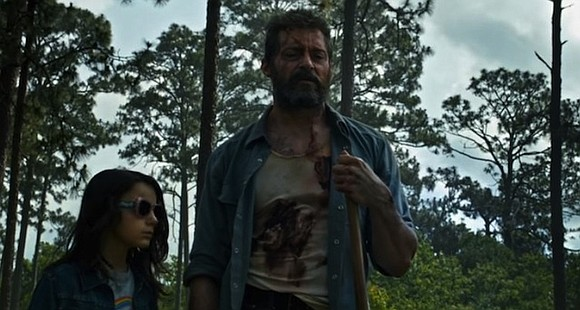 Explosions, bullets, evil scientists, and even a R-rating cannot stop Wolverine.
