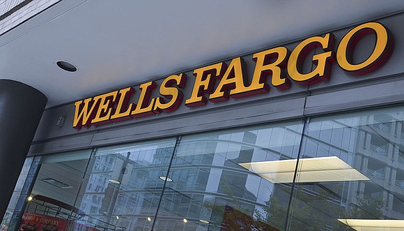 Wells Fargo & Company has set aside a staggering $60 billion to lend to at least 250,000 black homeowners by ...