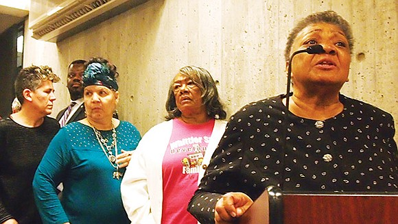 The dust had hardly settled on demonstrations against the Boston Planning and Development Authority's Plan JP/Rox initiative when supporters and ...